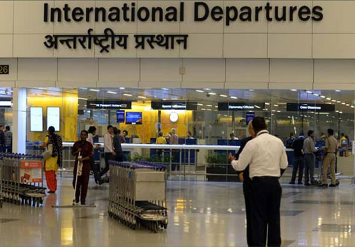 International flight operations to remain suspended till June 30: DGCA