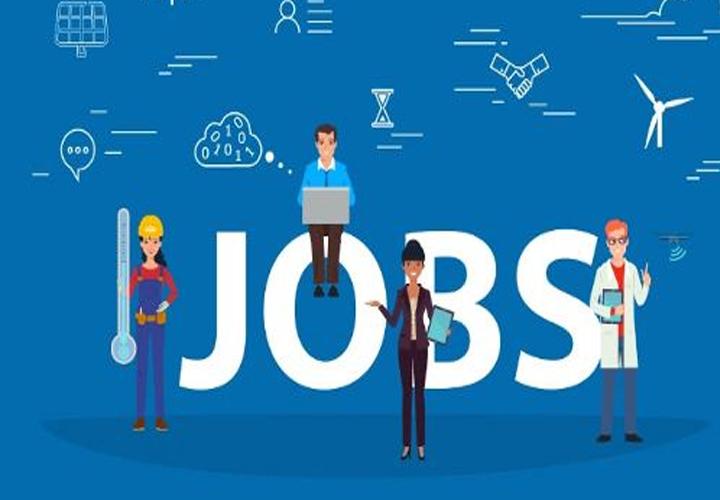 covid job loss