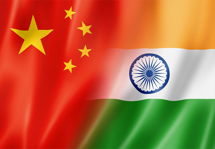 Chinese Goods Worth Rs 20,000 Crore Lying at Ports Due to Covid-19 Lockdown