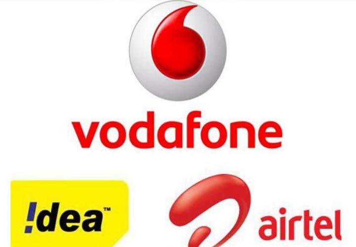 Trai blocks Airtel, Vodafone Idea's premium plans on violation of service norms