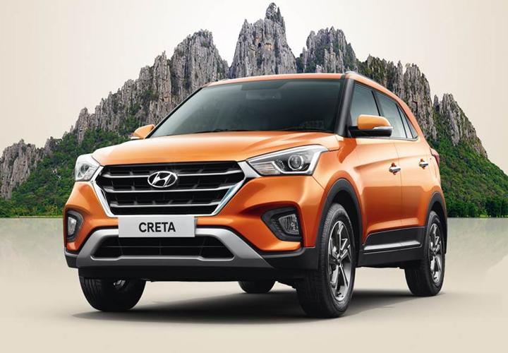 Hyundai Motor India expands Click to Buy online sales platform to pan-India level