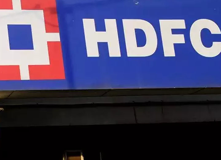 HDFC Group overtakes Tata Group as India's largest