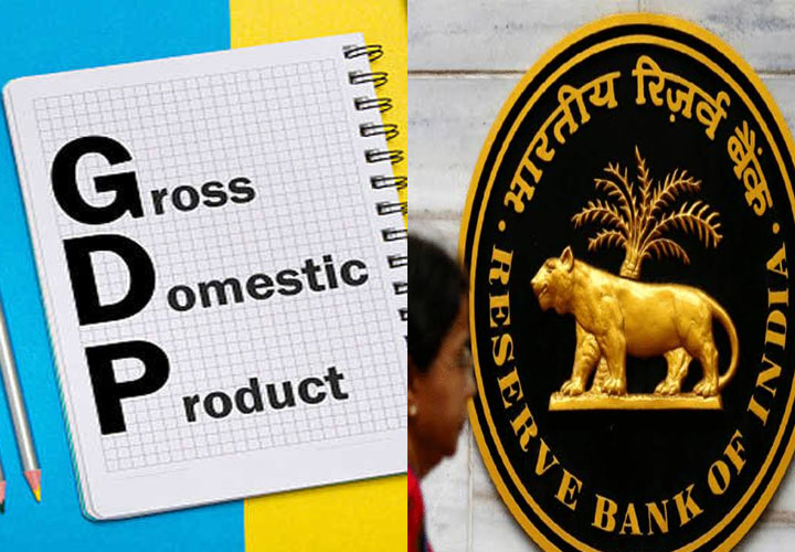RBI's downgrading of FY20 growth means the $5 tn GDP goal may have to wait longe