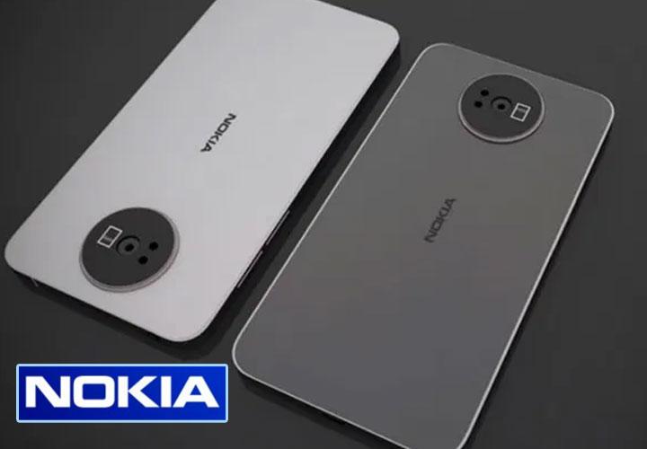 Nokia leads in updating its smartphones