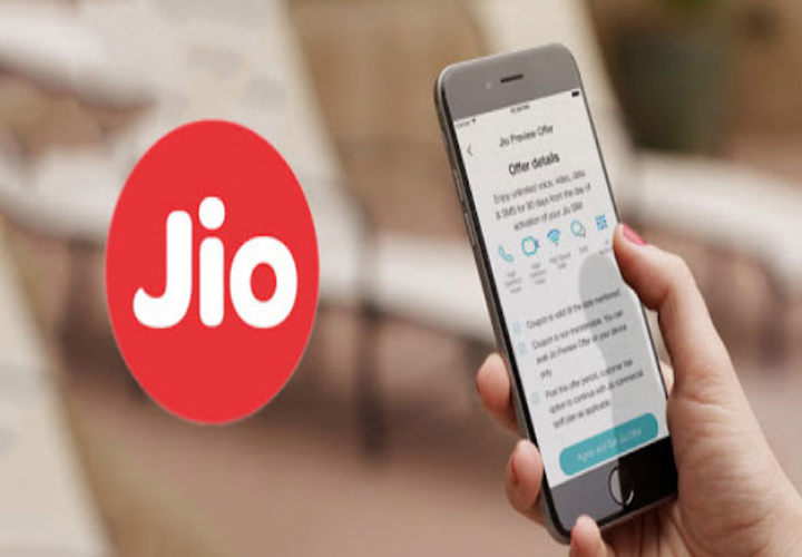 Reliance aims to embed JioMart in WhatsApp