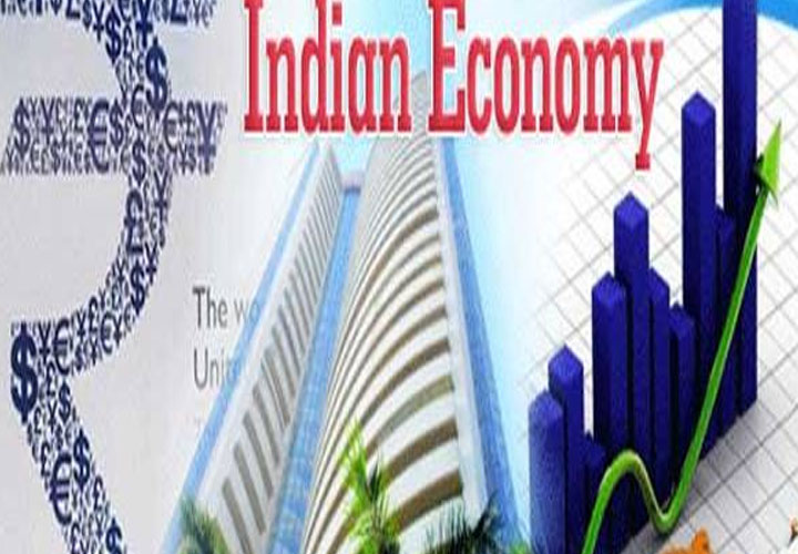 India projected to grow at 7.1% in FY'20: UN report