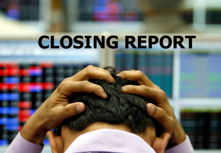 Nifty ends at 11,300, Sensex falls 230 pts; RIL down 3% on MS downgrade