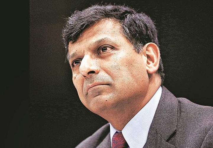 Banking sector likely to see unprecedented increase in bad loans: Raghuram Rajan