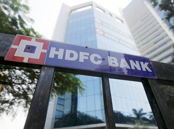 HDFC MF regains top spot in mutual fund industry