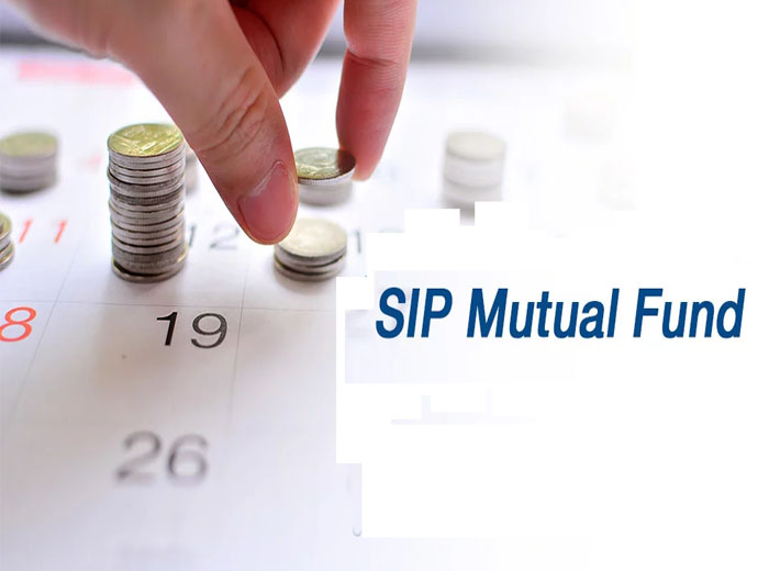 Mutual funds collect Rs 8,055 crore via SIP in March