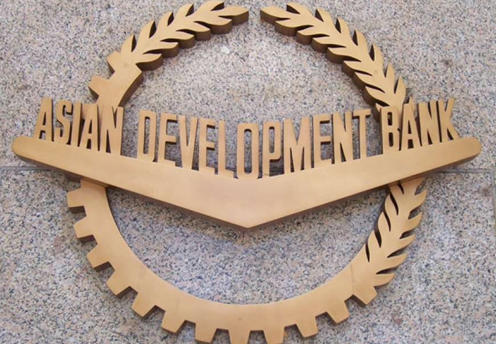 ADB approves USD 300 million policy-based loan to cash-strapped Pakistan
