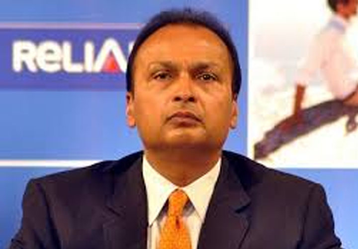 Reliance Capital to exit mutual funds business, sell stake to Nippon Life