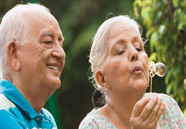 Is 60 over? Scheme for getting a maximum pension of Rs 10,000