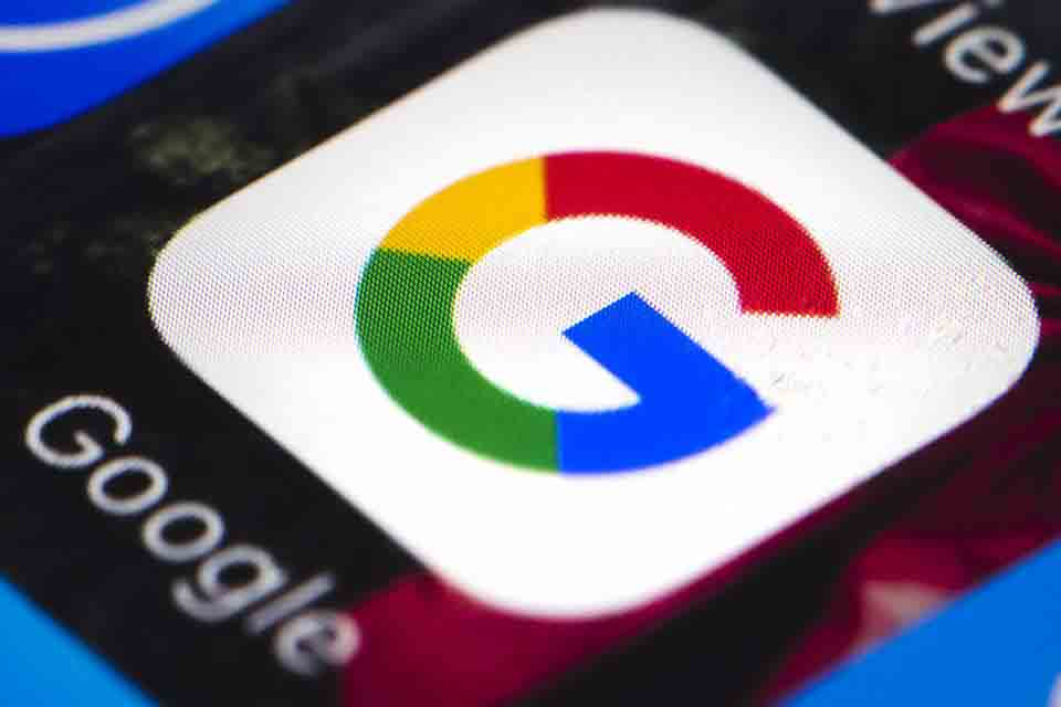 Google's new plan to push Google Pay in India: cashback incentives in Android apps