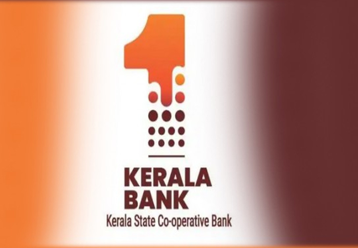 Kerala Bank's governing body takes charge