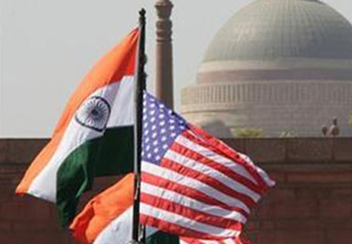 India-US trade could jump to $500 billion by 2023-24