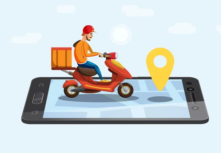 Swiggy, Zomato, others reach out to governments, offer last mile delivery assistance