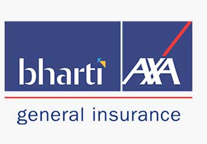 Bharti AXA General launches service for fast vehicle claim settlement