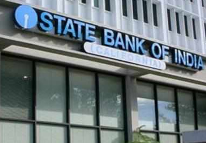 SBI loan EMI moratorium: Terms, conditions and charges