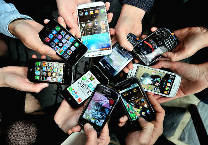 Chinese phones beat curbs