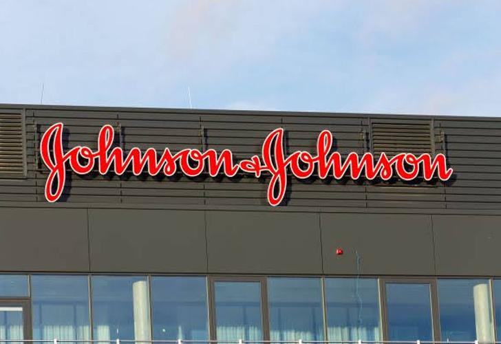 Johnson & Johnson gets ₹230 crore rap for overcharging GST