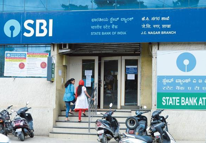 SBI holiday list in October 2019: State Bank of India closed on 11 days; Check SBI Bank Holidays full list here