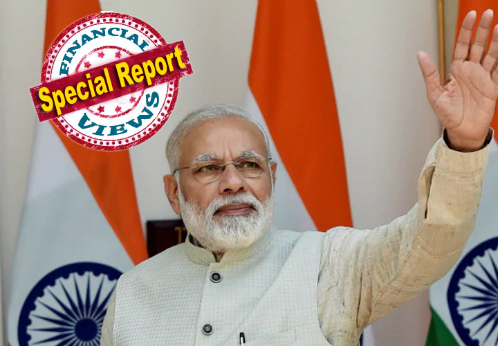 Indian economy 2020 latest  news