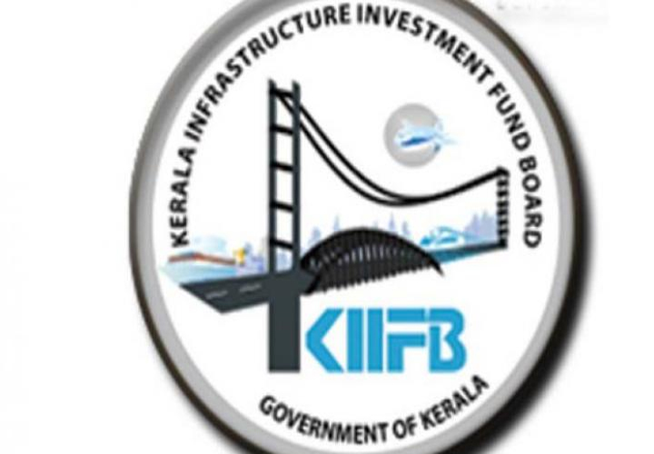 Work on KIIFB projects to be expedited