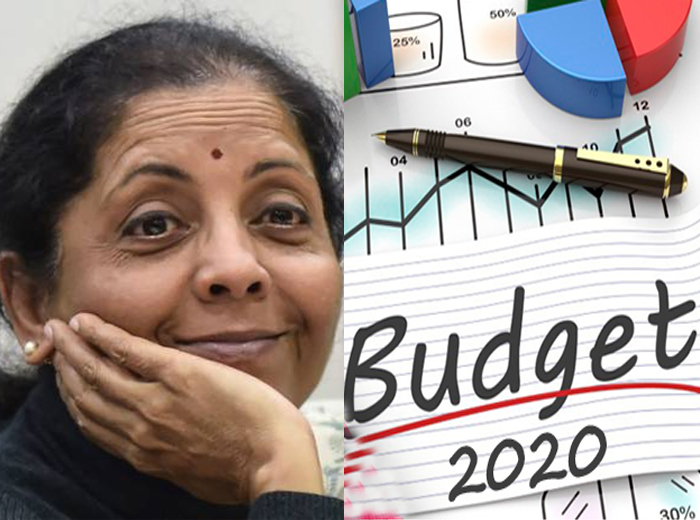 Budget 2020 May Bring Relief as 5% Income Tax for Earning up to Rs 7 Lakh, More Cuts Proposed