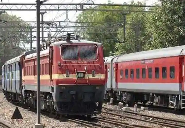 Indian Railway Finance Corporation to launch IPO on January 18; price band set at Rs 25-26