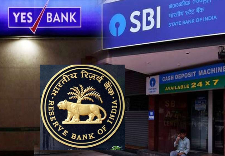 RBI to submit Yes Bank revival plan to cabinet for approval soon