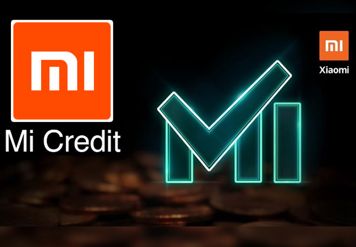 Xiaomi set to enter consumer lending business in India with Mi Credit