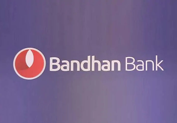 Bandhan Bank shaping up well, Q4 profit up 68% at Rs 651 crore