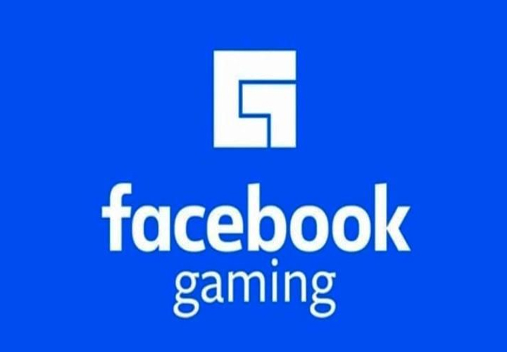 Facebook Gaming app launched on Google Play Store: Details here