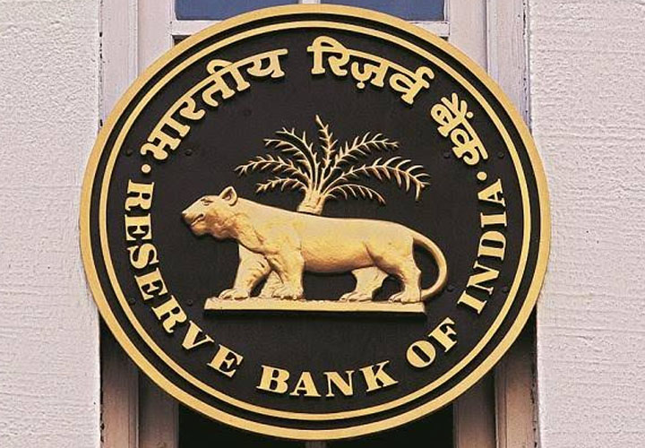 15 foreign banks keen to open branch in India