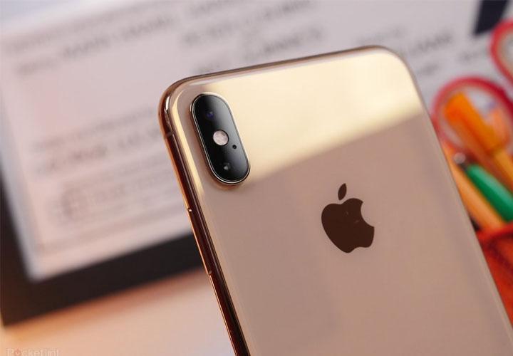 Apple news phones latest news