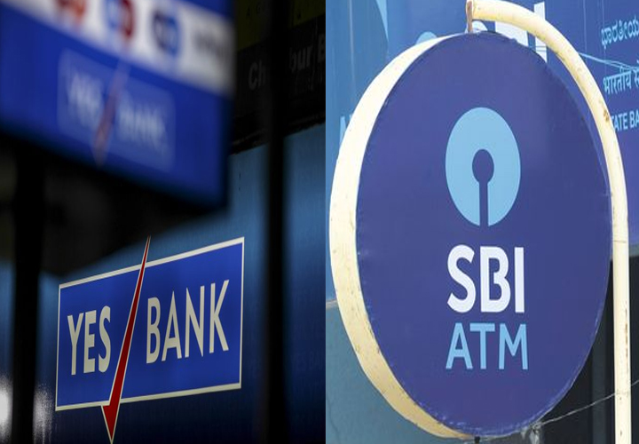 SBI to invest Rs 7,250 crore in Yes Bank
