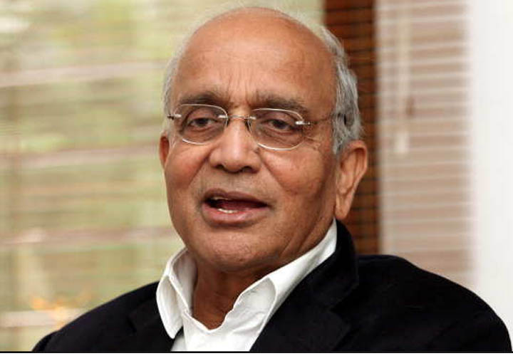 Cars getting expensive, unaffordable: Maruti chairman RC Bhargava