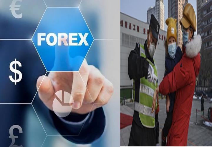 Coronavirus: Oman bans public gatherings, shuts currency exchange stores