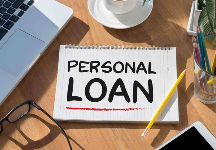 Important facts about Personal loan