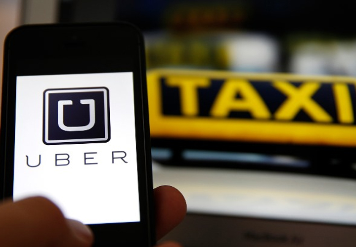 time-limit-for-uber-and-ola-drivers-not-work-more-than-12-hour