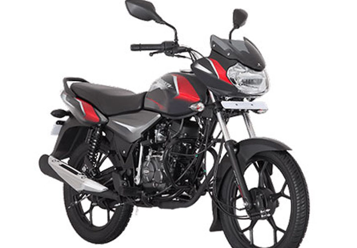 Bajaj Discover 110 & 125 Commuter Motorcycles Discontinued In India