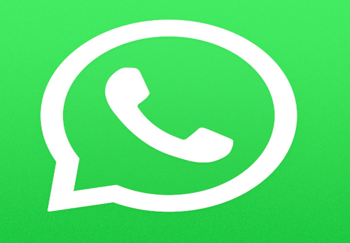 WhatsApp's new limit on chat forwards to curb misinformation: All you need to know