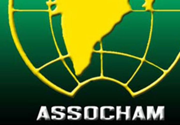 usiness News›News›Economy›Policy›Will see around 4% growth if PM Modi's package is pumped into economy: ASSOCHAM Will see around 4% growth if PM Modi's package is pumped into economy: ASSOCHAM