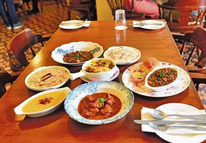 Industry body representing over 5 lakh restaurants urges landlords to waive rent till June amid lock down