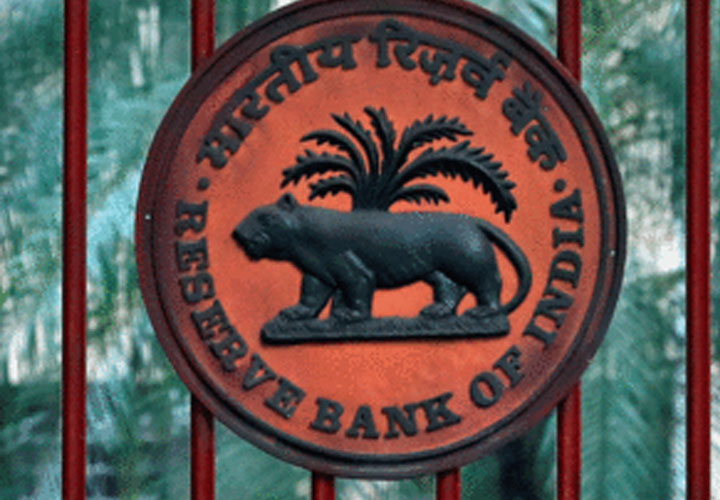 Bank credit grows by 10.26%, deposits 10.02%: RBI data