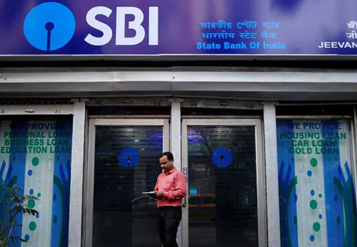 SBI's Home Loan Interest Rates To Come Down From April 10, Details Here