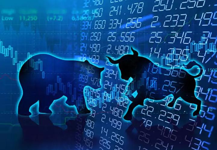 stock market holiday 15.10.2021