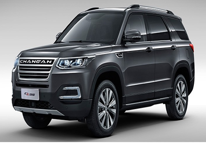 Changan Automobile to delay India entry by a year