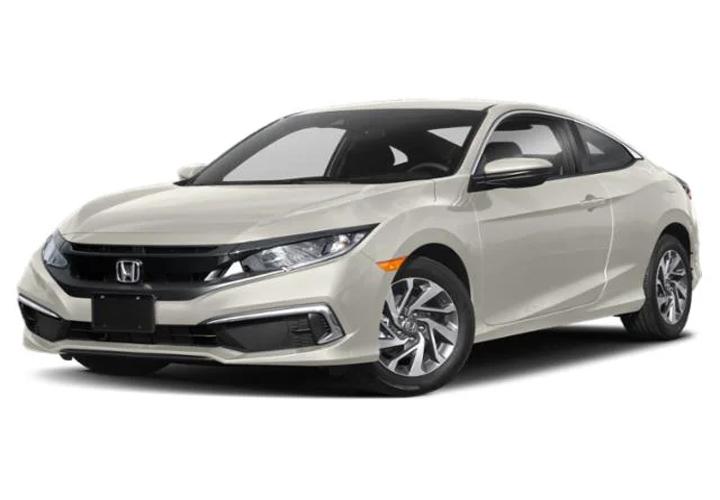 honda car sales down
